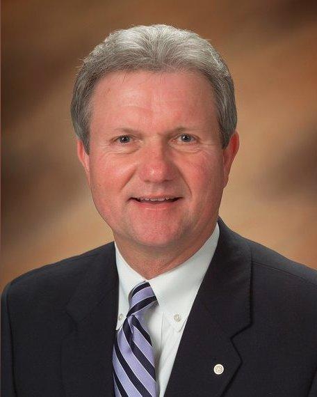 Tom Friedemann