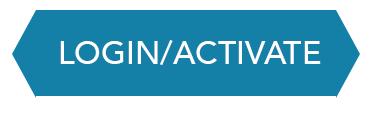 Login-activate