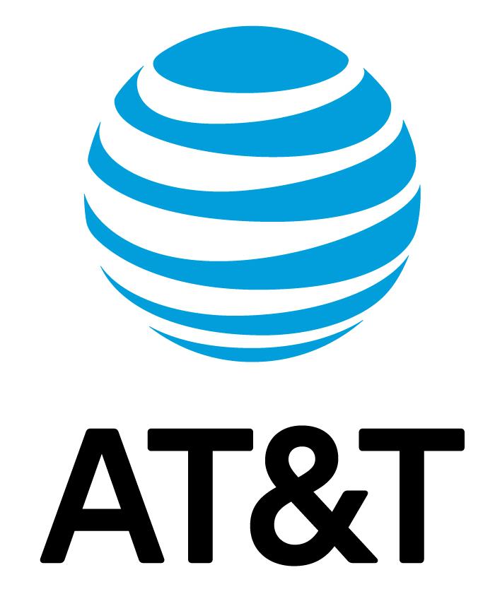 AT&T Oklahoma Logo