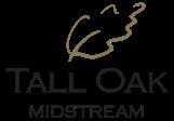 Tall Oak Midstream Logo