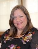 Monica Mann