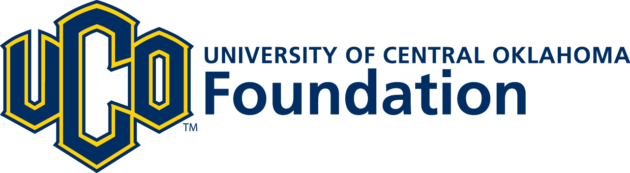 UCO Foundation Logo